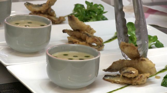 Restaurant cl mence saint julien de concelles for Garage ad saint julien de concelles