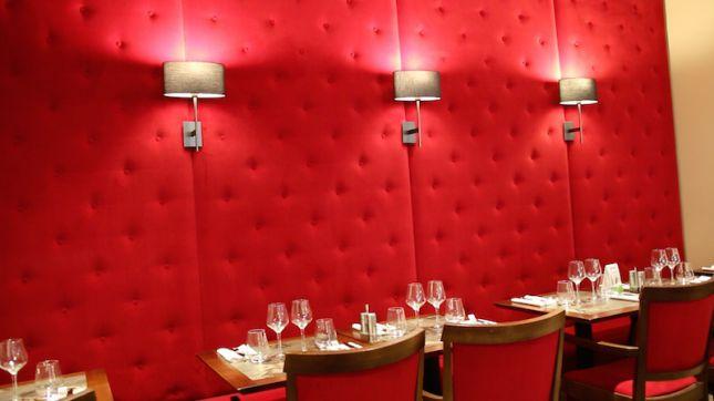 Restaurant La Brasserie du Théâtre - Avignon