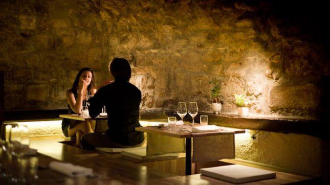 restaurant sola paris hotelrestovisio france. Black Bedroom Furniture Sets. Home Design Ideas