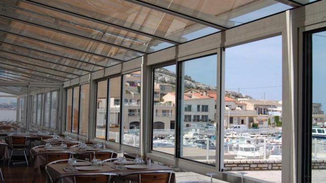 Chez Aldo à Marseille