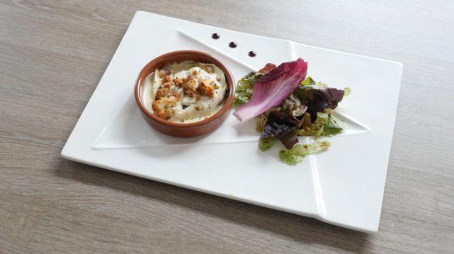 Restaurant Chez Delphine - Gravelines