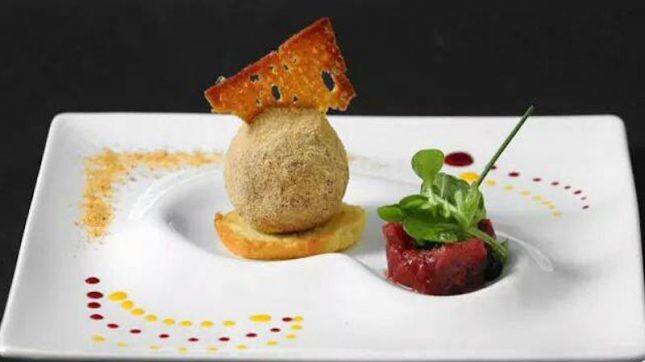 Préludes restaurant à Thionville