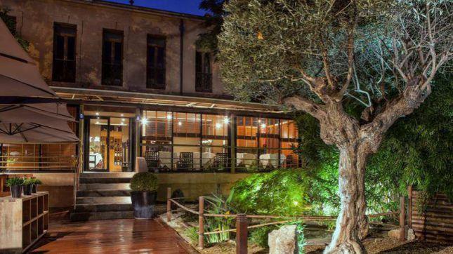 Restaurant Yamato - Aix-en-Provence
