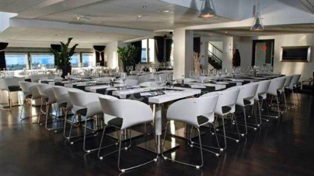 Restaurant Téo - Nantes