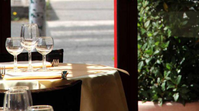 Le Petit Bofinger Vincennes à Vincennes