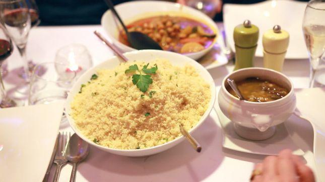 Meilleurs Restaurants  Ef Bf Bd Cavaillon