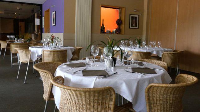 Restaurant le chantilly villeneuve d 39 ascq en vid o - Restaurant le bureau villeneuve d ascq ...