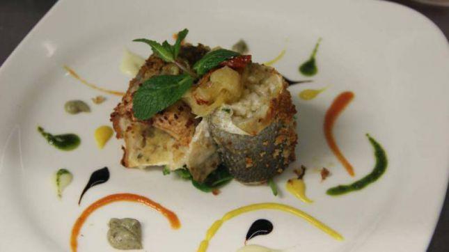 Restaurant Al Vicolo - Montmorency