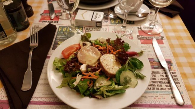 Le Pot Beaujolais à Lille
