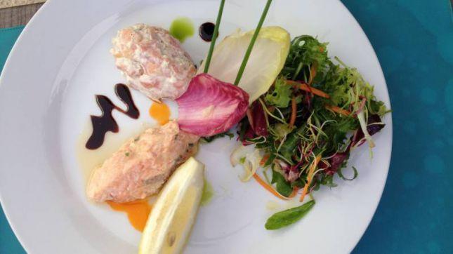 L'Écailler Gourmet à Narbonne