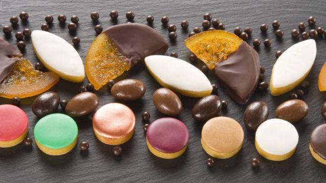 Puerto Cacao à Paris