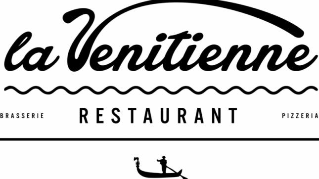La Vénitienne à Orléans