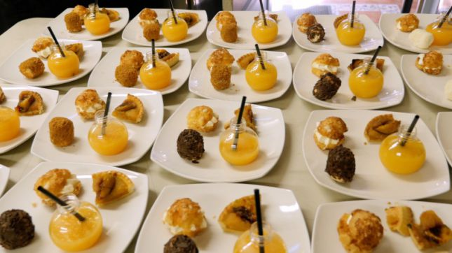 Les Meilleurs Restaurants D Ennevelin