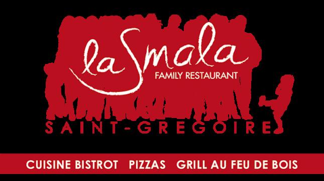 La Smala à Rennes