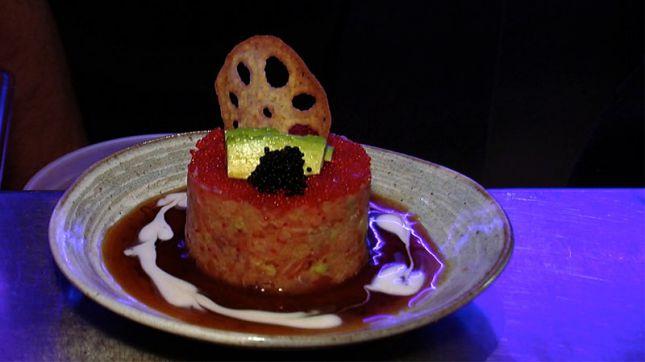 Restaurant RYU - Montreal