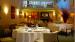 Restaurant Le Clos d'Augusta - Bordeaux
