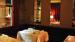 Restaurant Apicius - Clermont-Ferrand