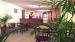 Restaurant Au Fil de Saisons - Clermont-Ferrand