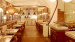 Restaurant Kunitoraya 2 - Paris