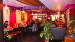 Restaurant Krishna Bhavan - Paris