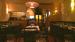 Restaurant Le Tagine - Paris
