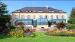 Hôtel Domaine de Volkrange - Thionville