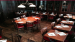Restaurant Les Petits Carreaux - Paris