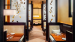 Restaurant Tong Yen - Paris