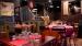 Restaurant La Ferme de Charles - Paris