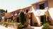 Hôtel Hôtel Mistral*** - Mas-Blanc-des-Alpilles