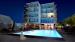 Hôtel Kyriad Prestige **** - Seyne-sur-Mer