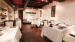 Restaurant La Truffière - Paris