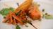 Restaurant L'Absinthe - Saint-Malo