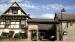 Restaurant La Cour de Lise - Willgottheim