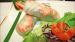 Restaurant Zen Asia - Toulouse