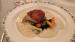 Restaurant L'Abélia - Nantes
