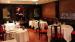 Restaurant Chen Soleil d'Est - Paris