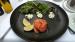 Restaurant L'Auberge Provencale - Cannes