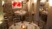 Restaurant La Mirabelle - Cannes