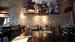 Restaurant Bistro les canailles - Cannes