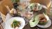 Restaurant Le Relais Martinez - Cannes