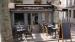 Restaurant Le Bistrot 65 - Paris