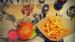 Restaurant Burger's Banquet - Marseille