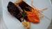 Restaurant Au Carillon Gourmand - Châlons-en-Champagne