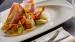 Restaurant Flair - Lyon