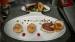Restaurant La Cuisine des Sentiments - Perpignan
