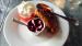 Restaurant Café Clochette - Paris