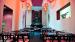 Restaurant Ô Zen La République - Marseille