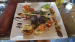 Restaurant Lou Portaou - Bormes-les-Mimosas