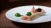 Restaurant Les Loges - Lyon